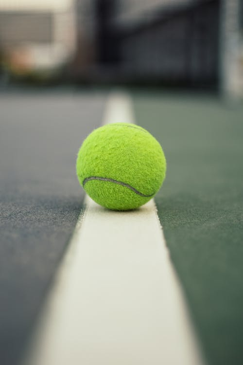 All+About+Tennis